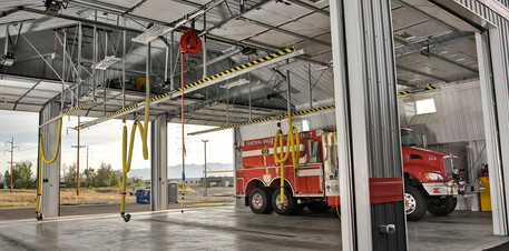 UTNT Fire Station Bozemand MT (13).jpg