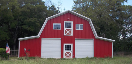 UGEO House and Stable TX (2).JPG