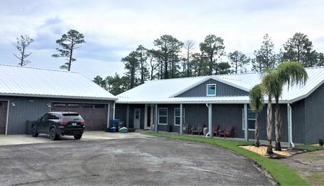 Smyrna Beach FL House (15).jpg