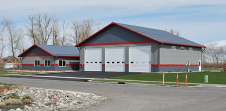UTNT Fire Station Bozemand MT (9).JPG