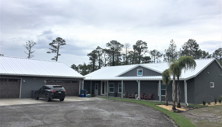 Smyrna Beach FL House (14).jpeg