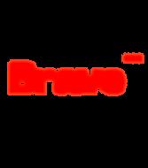 Logo Sept[2392].png