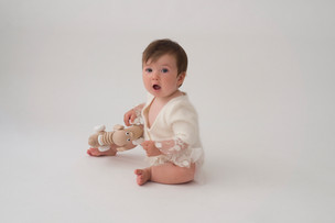 Baby photography Maidenhead berkshire