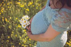 Maternity Photographer Maidenhead Berkshire