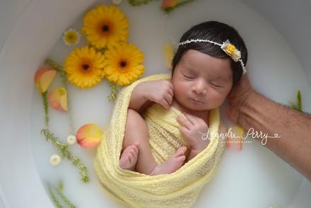 newborn photography maidenhead berkshire