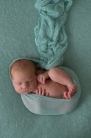newborn photography berkshire