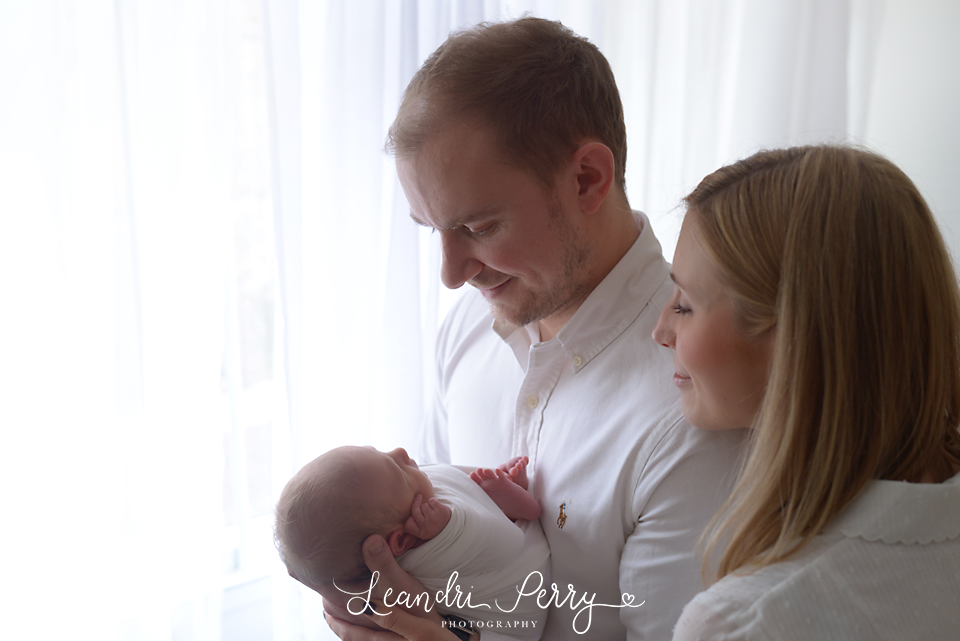 Family Photographer Maidenhead
