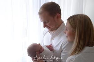 Family Photographer Maidenhead