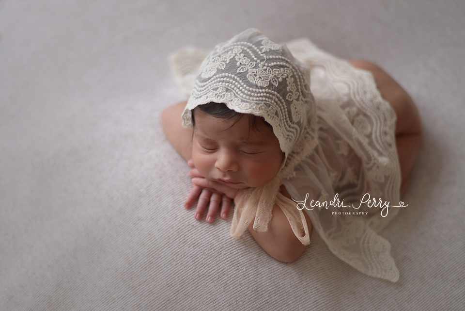 Newborn Photography Maidenhead