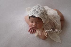 Newborn Photography Maidenhead