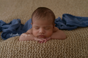 Newborn Photographer Maidenhead Berkshire