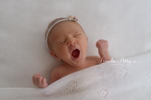 Newborn Photographer Maidenhead Berkshire