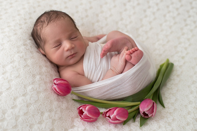 newborn baby photography reading berkshire
