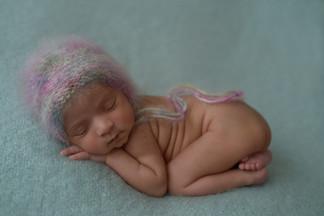 newborn baby photoshoot berkshire