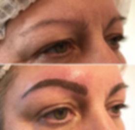 Semi-Permanent-Makeup.png
