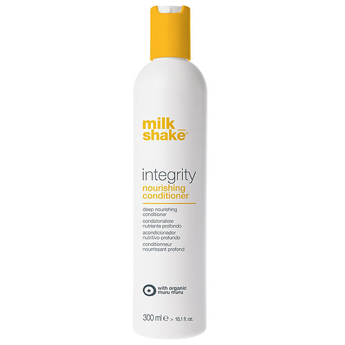Integrity Nourishing Conditioner