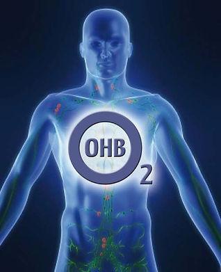 oxigenacion hiperbarica