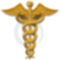 Logo OHB