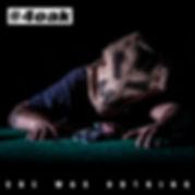 #4oak - artwork.jpg