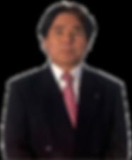 fundador agua alcalina kangen®
