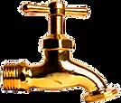 llave agua alcalina kangen