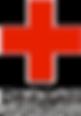 RedCross agua alcalina kangen