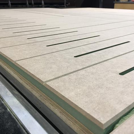 wall-panels-close-up-prior-primer-made-b