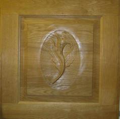 carved-kitchen-door.jpg