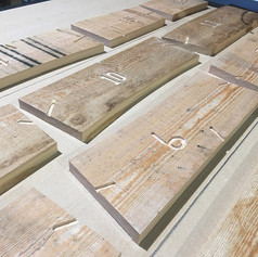 wooden-arc-finsihed-sections.jpg