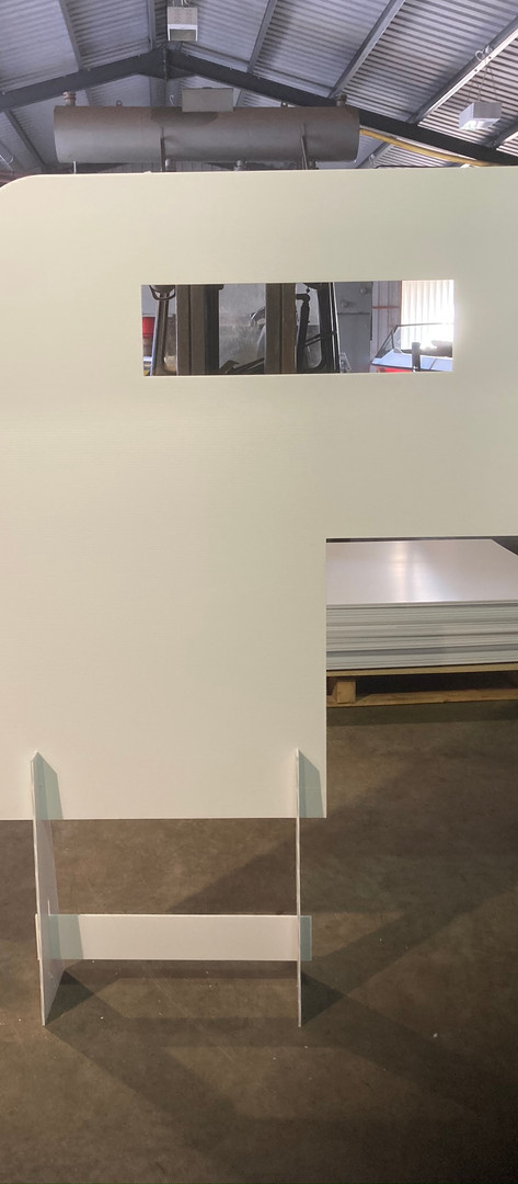 covid-screen-dividers.JPEG