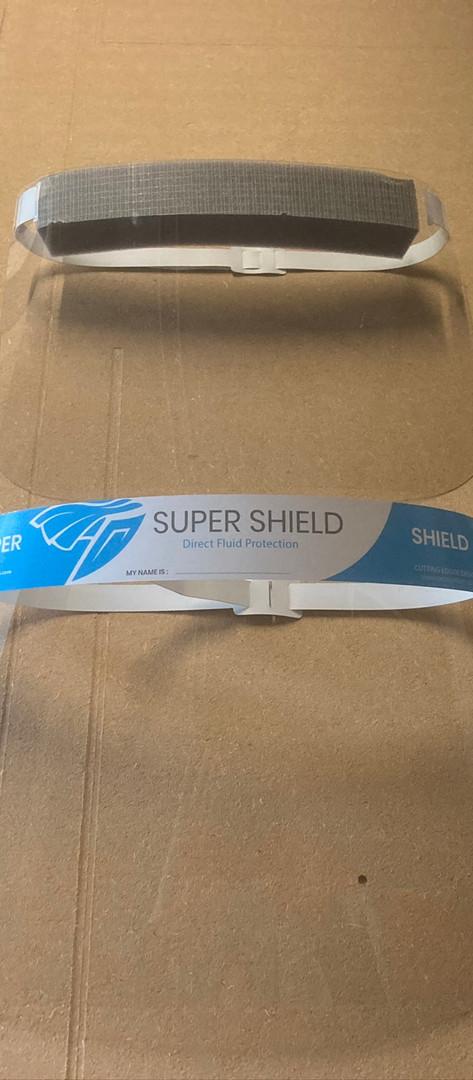 covid-face-shields.JPEG