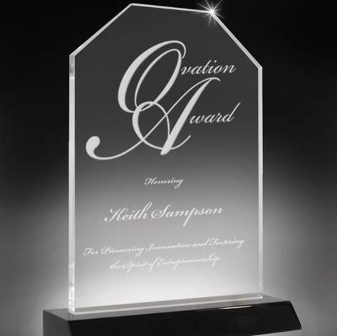 acrylic-award.jpg