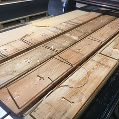 wooden-arc-named-engraved-cnc-cut.jpg