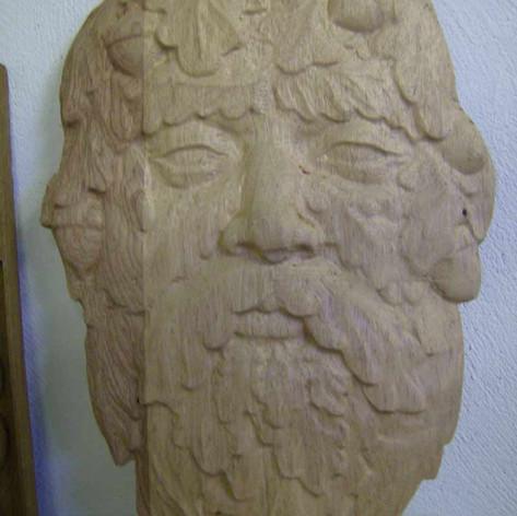 3d-machined-oak-face-sign.jpg