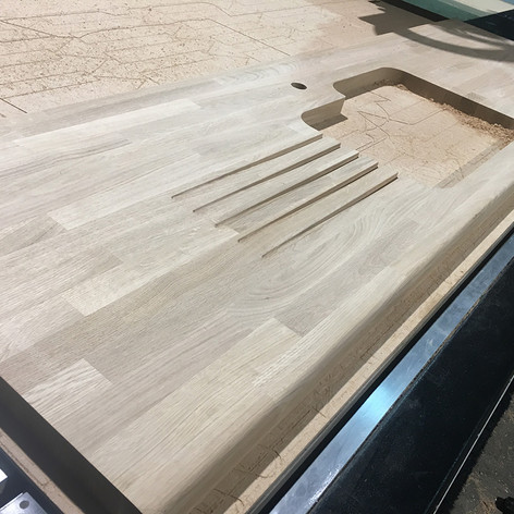 kitchen-work-top-cnc-cut-made-by-cutting