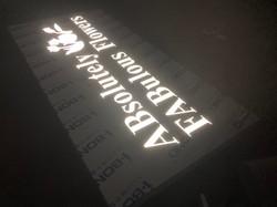 folded-sign-tray-illuminated