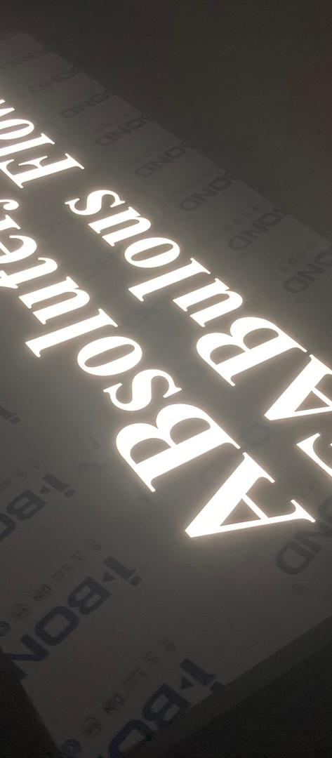 folded-sign-tray-illuminated.JPEG