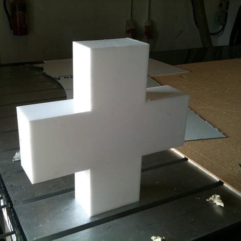 acrylic-cross-for-a-sign.jpg