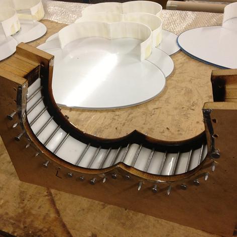 acrylic-mould-candy-cart-frames.JPG