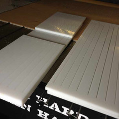 white-nylon-grooved-panels.jpg