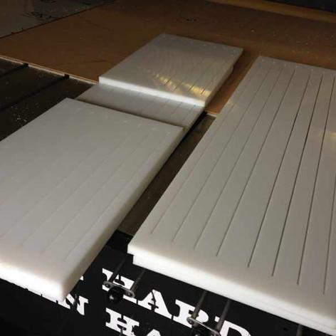white-nylon-grooved-panels.jpg