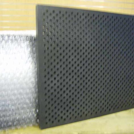 cnc-drilled-filter-panel.jpg