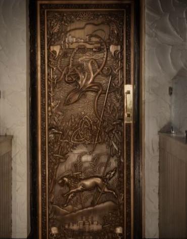 game of throne door in situ.jpg