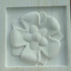 marble-flower.jpg