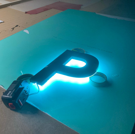 halo-letter-test-prior-to-full-manufactu