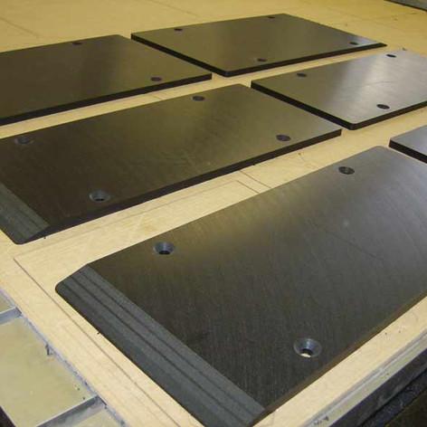 cnc-cut-Polypropylene-machine-part.jpg