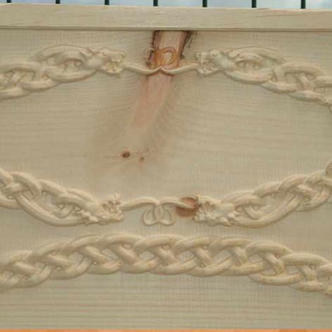 celtic-liion-weave.jpg