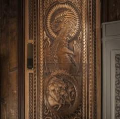 game of throne door in situ 3.jpg