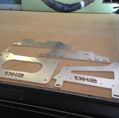 cnc-cut-lorry-plates.JPG