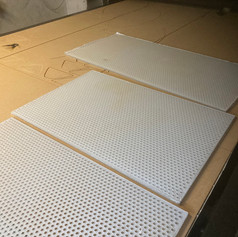 cnc-drilled-filter-screen-10mm-hole-1500